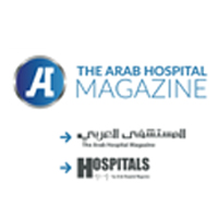 The Arab Hospital Magazine