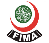 Federation of Islamic Medical Associations