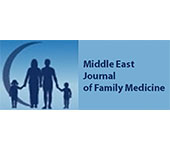 Middle East Journal Family Medicine
