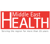 Middle East Health Magazine