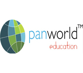 Panworld TM Education
