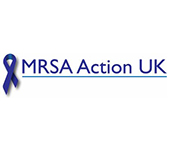 MRSA Action UK
