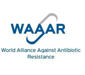 World Alliance Against Antibiotic Resistance (waaar)